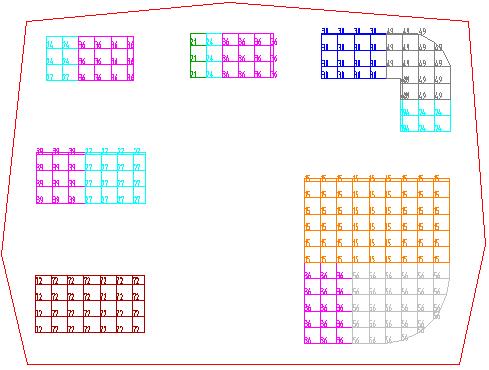 天正软件/天正日照升级图纸Sun带加密锁可设计板电源系统广电机顶盒图片